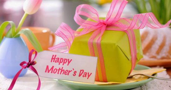 mothers day flowers screen background