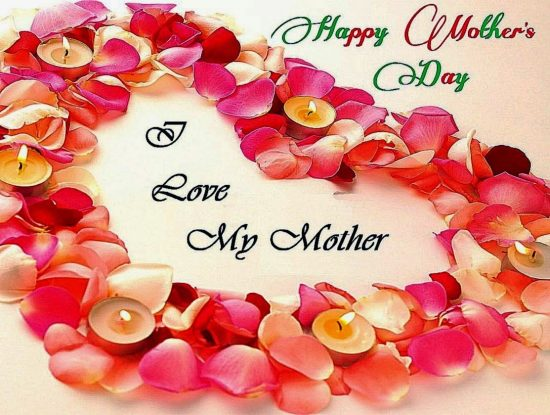 mothers day photos hd