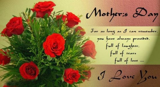 mothers day images background