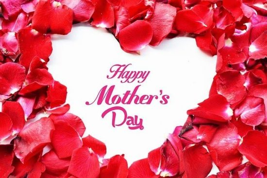 pictures of Mother's Day free