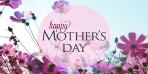 Mothers Day Gifts Ideas 2019 - Homemade Gifts For Moms On Mother Day