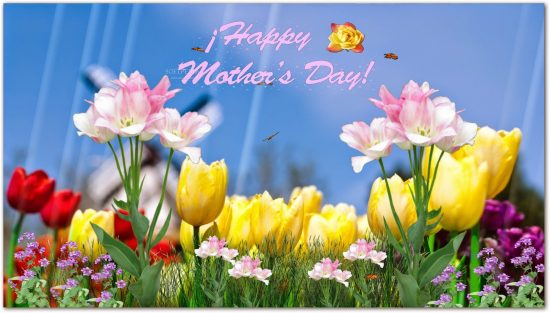 mothers day images and quotes 2017