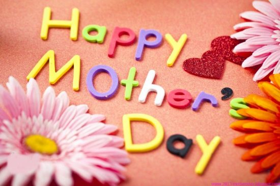 Happy Mother's Day Pics 2017 Download