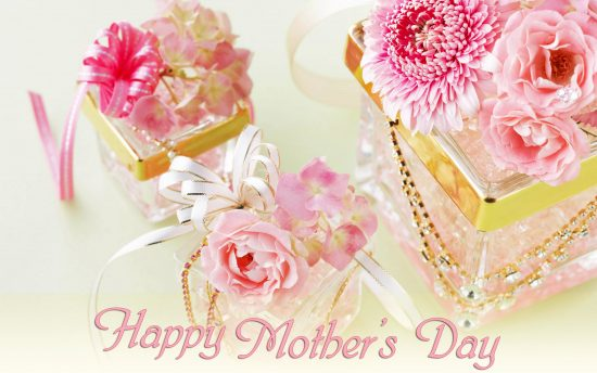 Happy Mother's Day everyone images