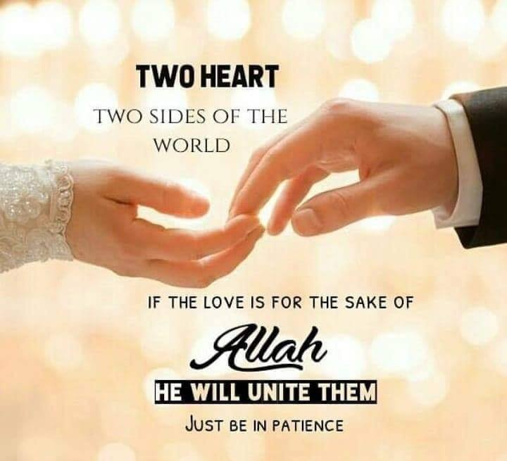 Marriage tips In Islam (2)