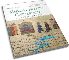 Best Islamic History Books (1)
