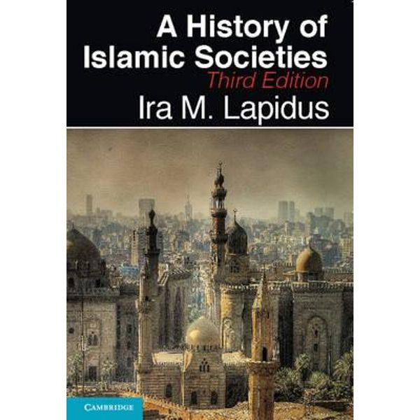 Top 12 Islamic History Books Every Muslim Must Read 1