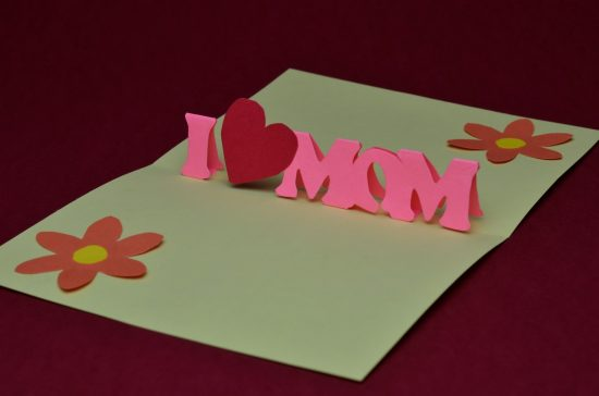 Photo of Mothers Day 2020 Greeting Card Photos & Homemade Picture For Free