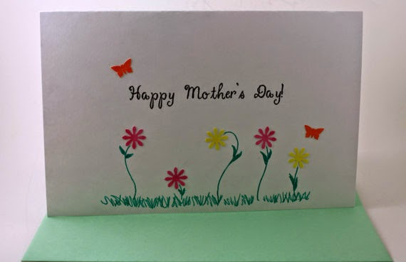 mothers day cards templates