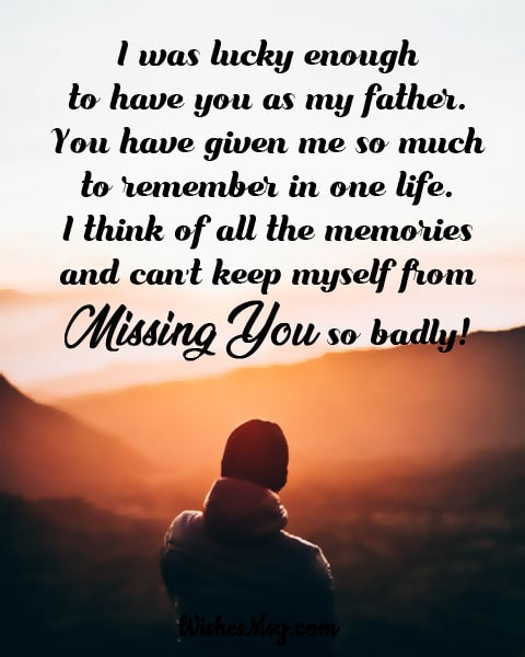 I-Miss-You-Messages-To-Papa-after-Death-From-Son