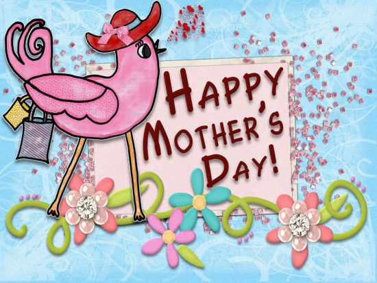 Photo of Happy Mothers Day 2020 Images, Wallpapers, Pictures, Photos Download