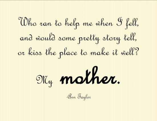 Photo of Happy Mothers Day Quotes 2019 Inspirational Messages & Status
