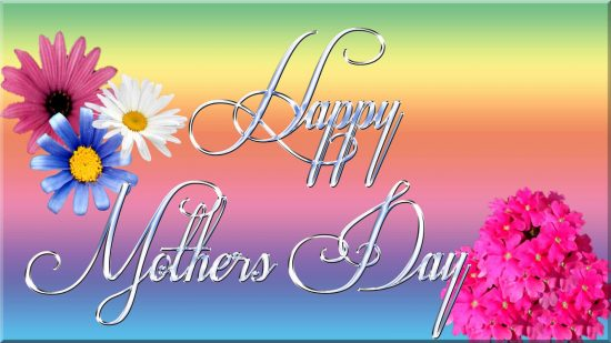 Photo of Mothers Day 2019 HD Images, Wallpapers & Beautiful Pictures Free Download