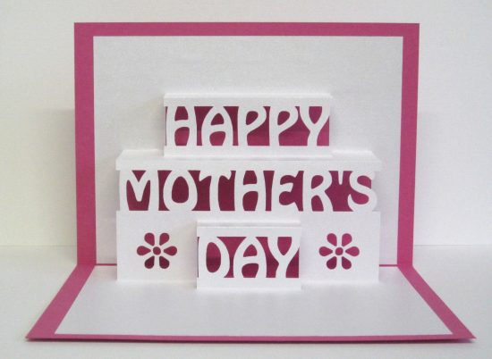Photo of Mothers Day 3D Images, Animations, GIF Pictures, Graphics & Clip Arts 2020