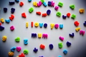 mothers day best image