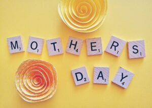 When Is Mothers Day 2018