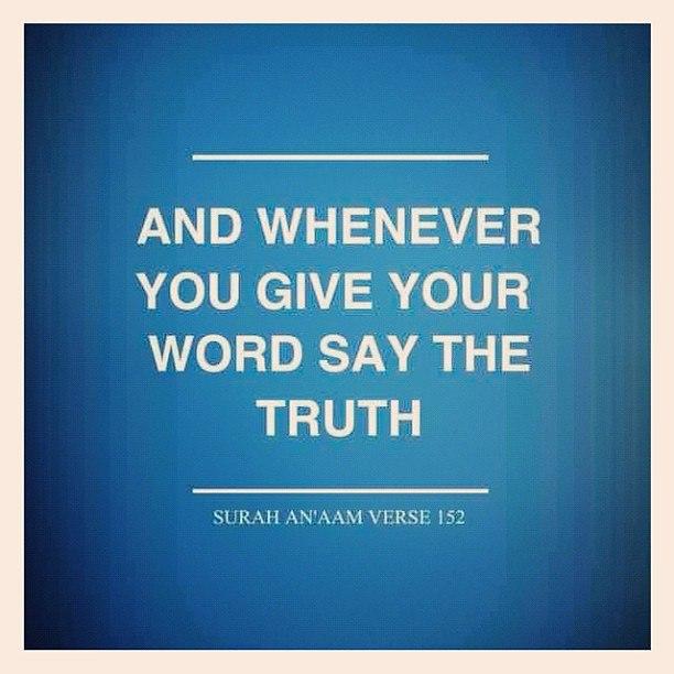 Surah Yusuf lessons (6)