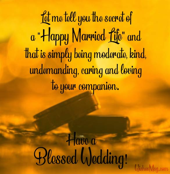 1560837697 623 Wedding Wishes for Son Wedding Messages and Prayers - Wedding Wishes for Son : Wedding Messages and Prayers