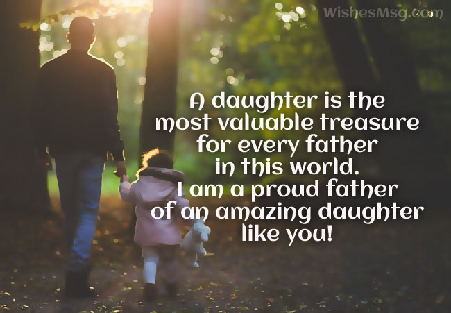 Proud-message-to-daughter-to-father image