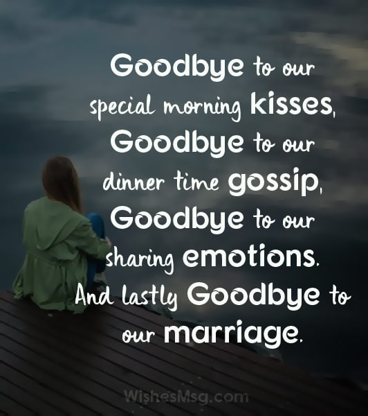 Goodbye-messages-for-husband-after-divorce