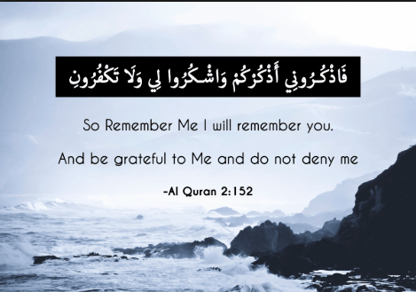 10 Most Beautiful Life Lessons from the Quran 2