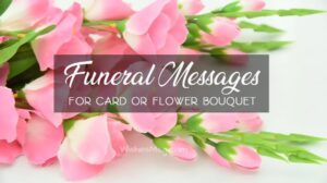 Funeral-Flower-Messages-Examples