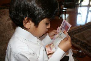 1567508531 983 Eid Activities 13 Ideas On How To Make Kids - Eid Activities- 13 Ideas On How To Make Kids Excited For Eid