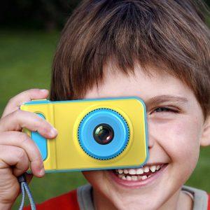 1567508532 612 Eid Activities 13 Ideas On How To Make Kids - Eid Activities- 13 Ideas On How To Make Kids Excited For Eid