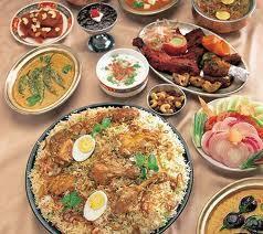 1567508532 658 Eid Activities 13 Ideas On How To Make Kids - Eid Activities- 13 Ideas On How To Make Kids Excited For Eid