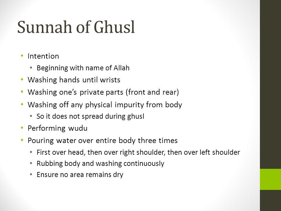 1570622756 324 Sunnah Acts For Eid 12 Sunnahs To Follow On Eid - Sunnah Acts For Eid- 12 Sunnahs To Follow On Eid Day & Night