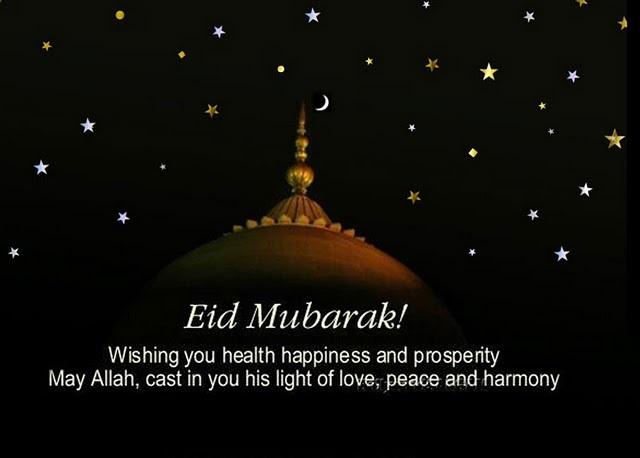 1570622756 354 Sunnah Acts For Eid 12 Sunnahs To Follow On Eid - Sunnah Acts For Eid- 12 Sunnahs To Follow On Eid Day & Night