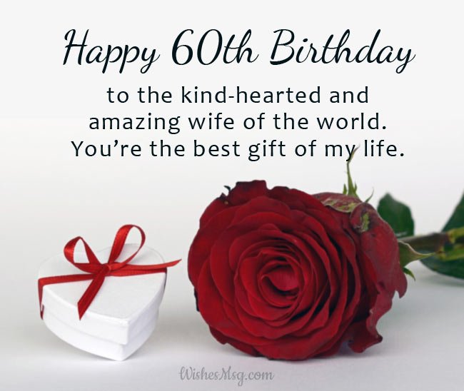 60th Anniversary of Messages for Women