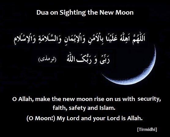 Sunnah Acts For Eid 12 Sunnahs To Follow On Eid - Sunnah Acts For Eid- 12 Sunnahs To Follow On Eid Day & Night
