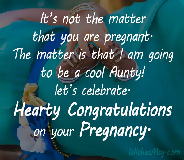Funny-pregnancy-vows-to-friend
