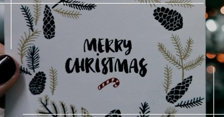 1000 Best Merry Christmas Images for Whatsapp DP and Facebook - 1000+ Best Merry Christmas Images for Whatsapp DP and Facebook 2020