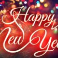 1500 Happy New Year 2020 Images Free Download New - {1500+} Happy New Year 2021 Images Free Download - New Year HD Wallpapers, 3D Images