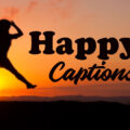 Happy Captions – Best Captions About Happiness for Pictures