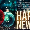 Happy New Year 2020 Facebook Timeline Cover Images Pics - Happy New Year 2021 Facebook Timeline Cover Images, Pics