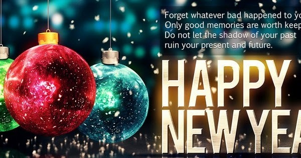 Photo of Happy New Year 2020 Facebook Timeline Cover Images, Pics