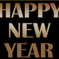Happy New Year Download HD Pictures 2020 - Happy New Year: Download HD Pictures 2021