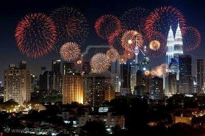 Photo of New Years 2020 in India, New Years Eve Celebration in India