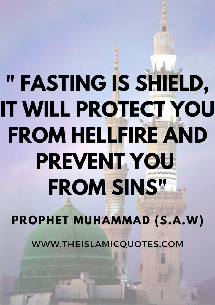 1579274455 605 Hadith On Fasting 19 Most Beautiful Ahadith About Ramadan - Hadith On Fasting - 19 Most Beautiful Ahadith About Ramadan