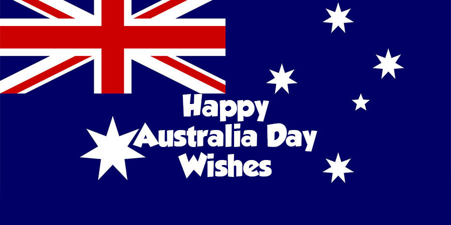 Photo of Australia Day Wishes, Messages and Quotes (2020)
