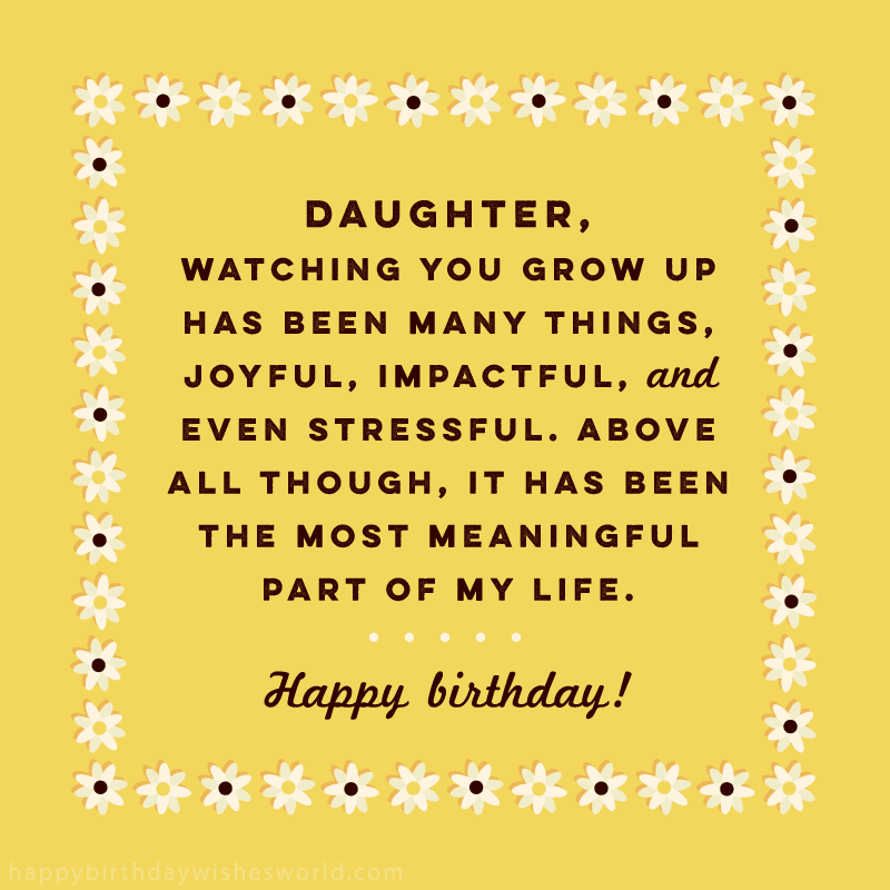 100 Birthday Wishes For Daughters.png