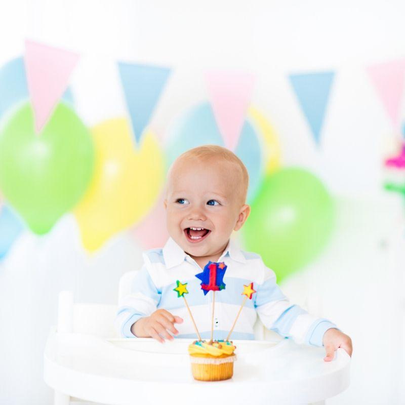 Happy Birthday in German German birthday wishes and traditions - Happy Birthday in German - German birthday wishes and traditions