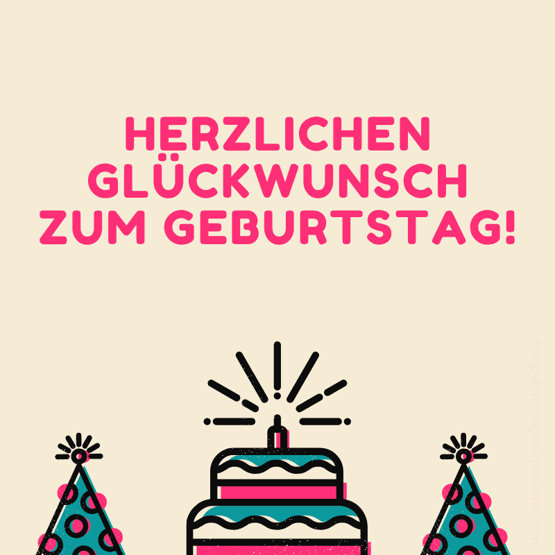 Happy Birthday In German German Birthday Wishes And Traditions.png