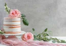 7 Best Ways To Add Flowers To Your Wedding Cake.jpg