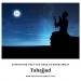 Tahajjud – 8 Things You Should Know & How To Pray Tahajjud
