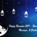Ramadan Wishes greetings