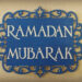 Ramzan Mubarak HD Wallpapers, Photos & Pics for FB WhatsApp